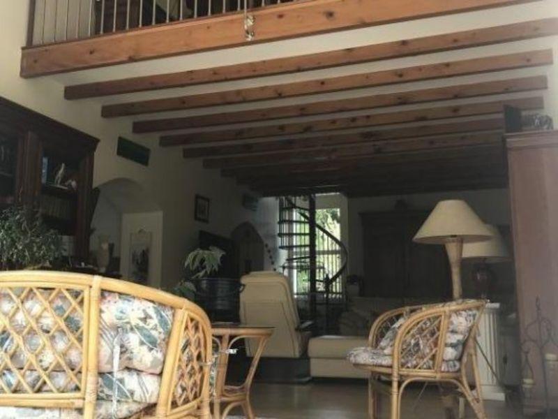 Vente maison / villa Montmorillon 335000€ - Photo 5