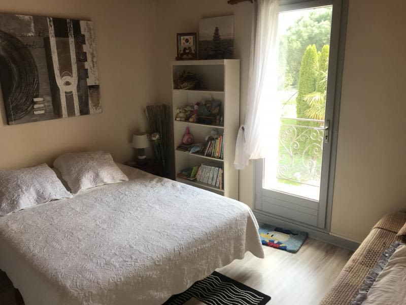 Vente maison / villa Montmorillon 335000€ - Photo 10