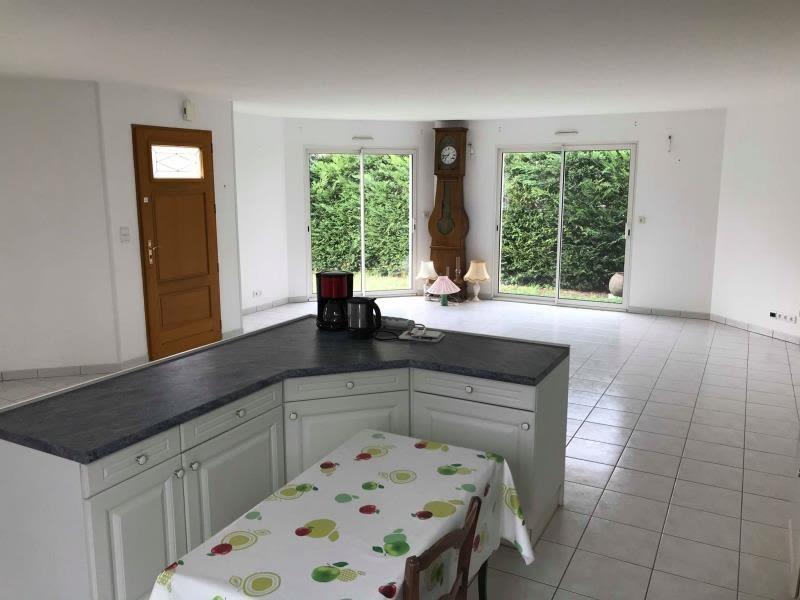 Vente maison / villa Poitiers 245000€ - Photo 1