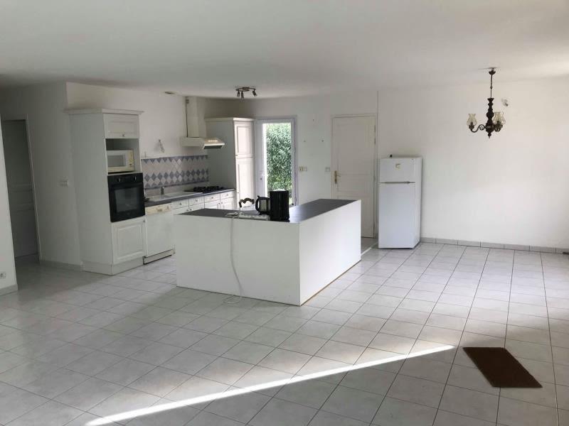Vente maison / villa Poitiers 245000€ - Photo 2