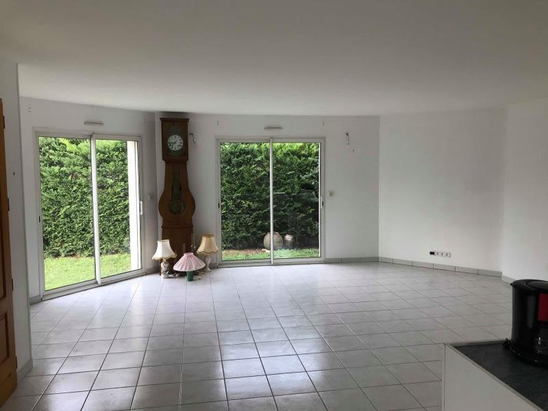 Vente maison / villa Poitiers 245000€ - Photo 3
