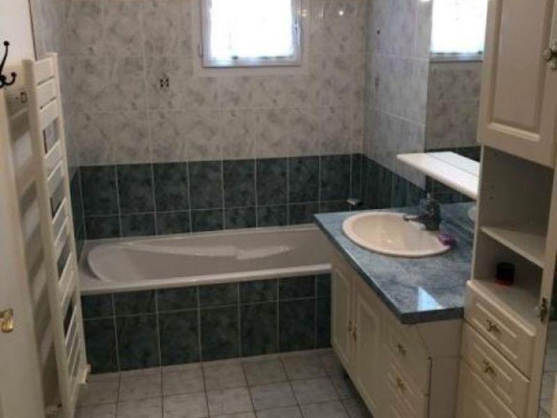 Vente maison / villa Poitiers 245000€ - Photo 5