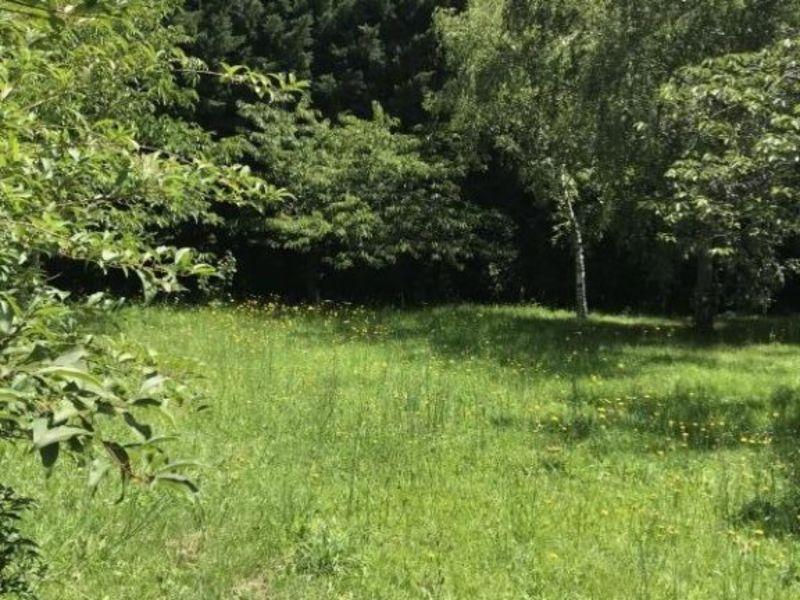 Vente terrain Civray 12400€ - Photo 4