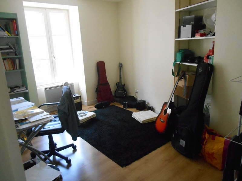 Location appartement Poitiers 518€ CC - Photo 6