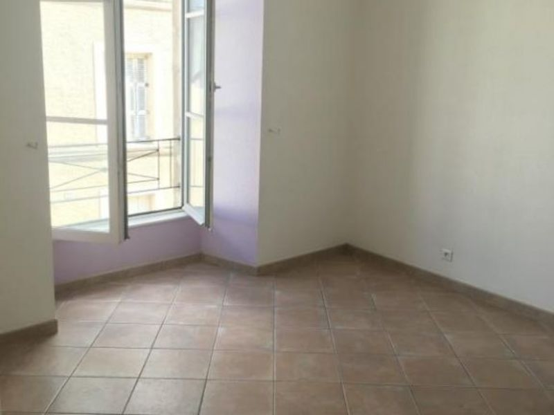Location appartement Poitiers 490€ CC - Photo 3