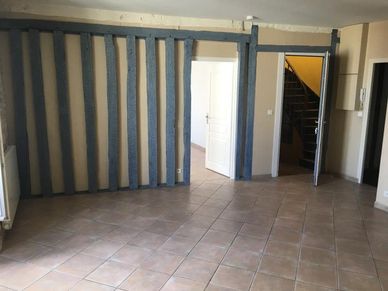 Location appartement Poitiers 490€ CC - Photo 4