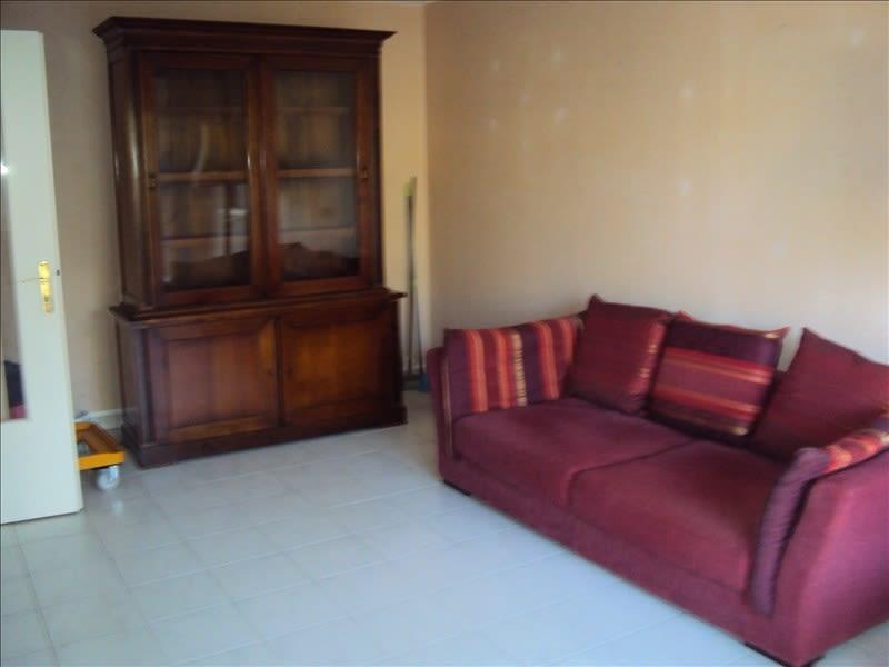 Vente appartement Mulhouse 78000€ - Photo 3