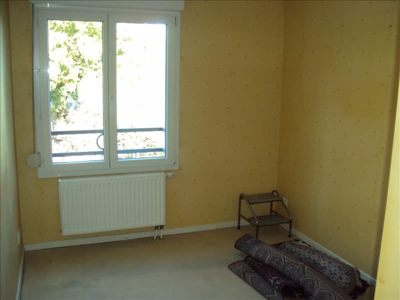 Vente appartement Mulhouse 78000€ - Photo 5