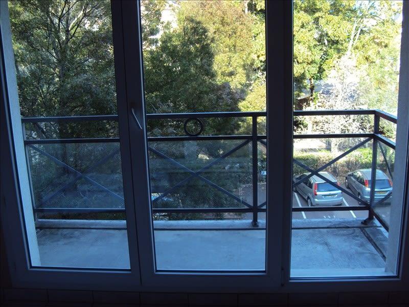 Vente appartement Mulhouse 78000€ - Photo 6