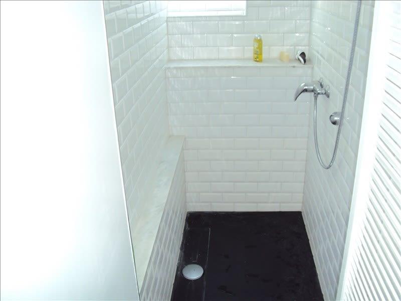 Sale apartment Riedisheim 189000€ - Picture 5
