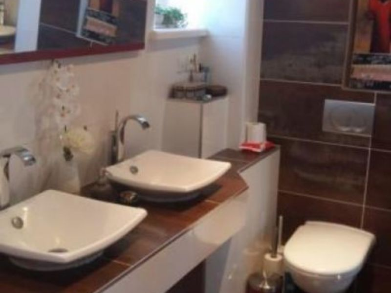 Sale apartment Mulhouse 248 000€ - Picture 7