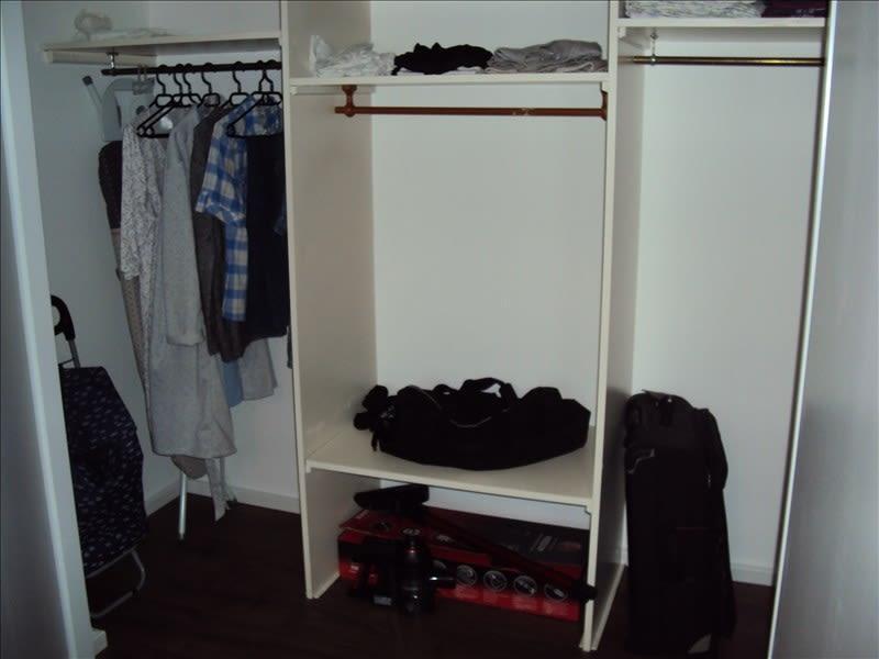 Vente appartement Mulhouse 170000€ - Photo 7