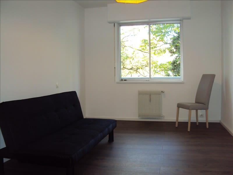 Sale apartment Mulhouse 170000€ - Picture 8