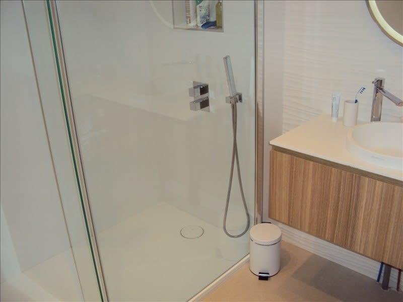 Sale apartment Mulhouse 170000€ - Picture 9