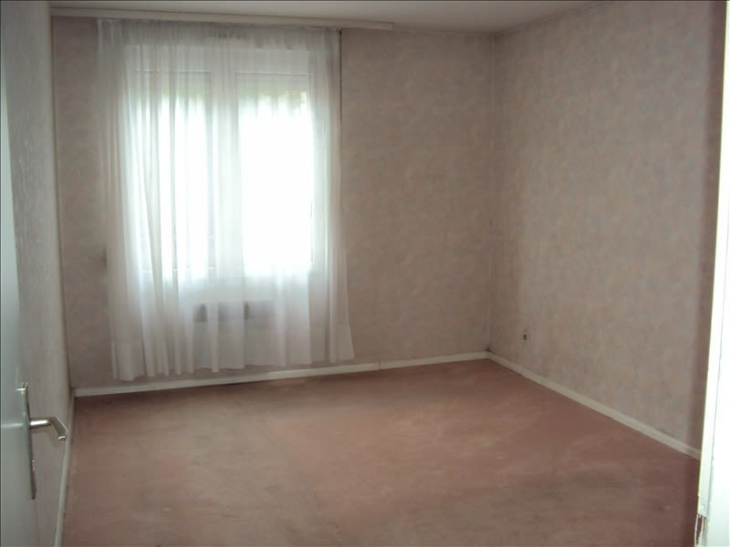 Vente appartement Riedisheim 188 000€ - Photo 7