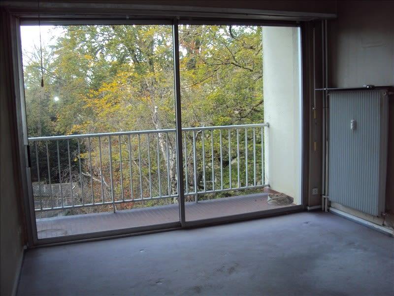 Vente appartement Mulhouse 58000€ - Photo 2