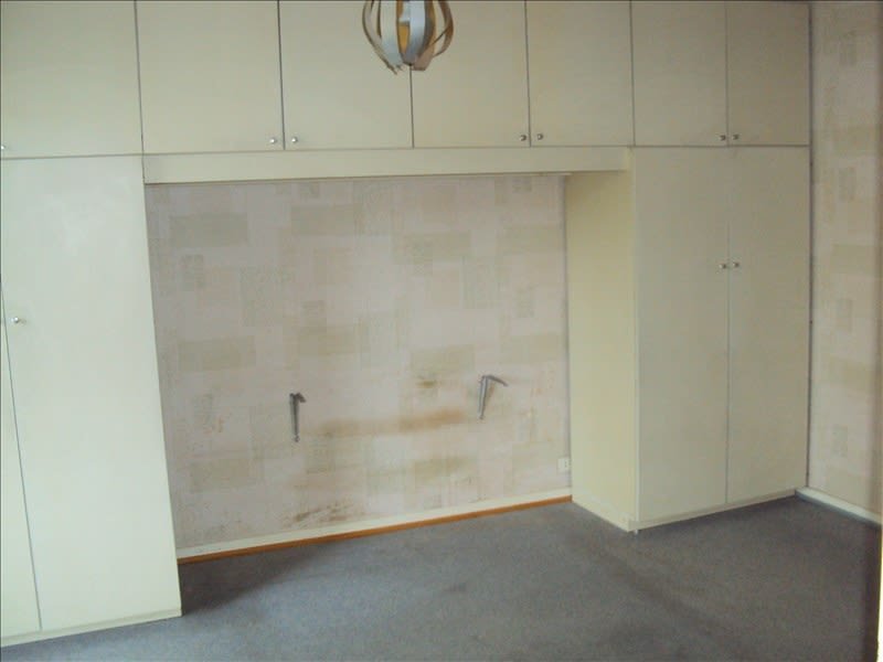 Sale apartment Mulhouse 58 000€ - Picture 3