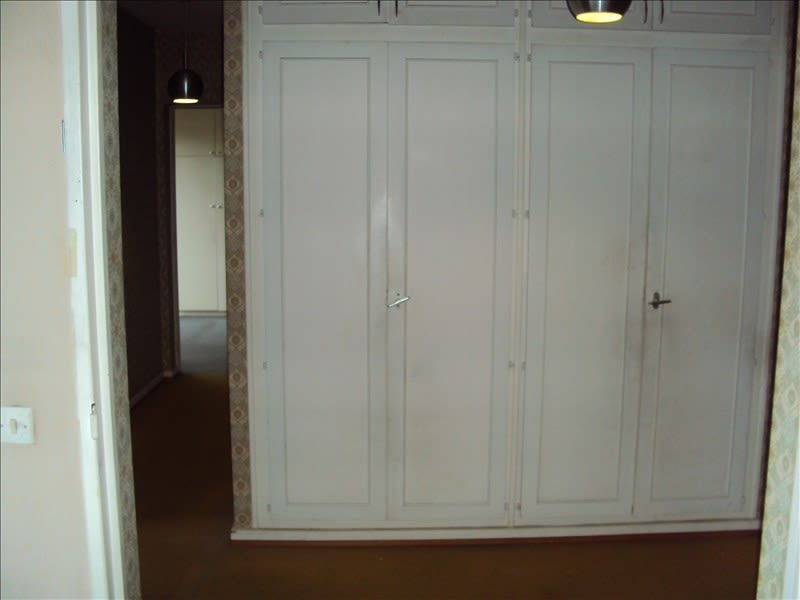 Sale apartment Mulhouse 58 000€ - Picture 4