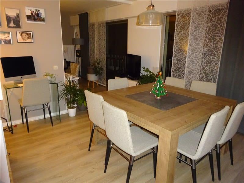 Vente appartement Mulhouse 182000€ - Photo 3