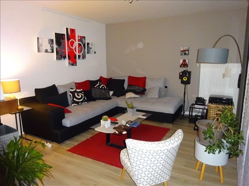 Vente appartement Mulhouse 182000€ - Photo 4