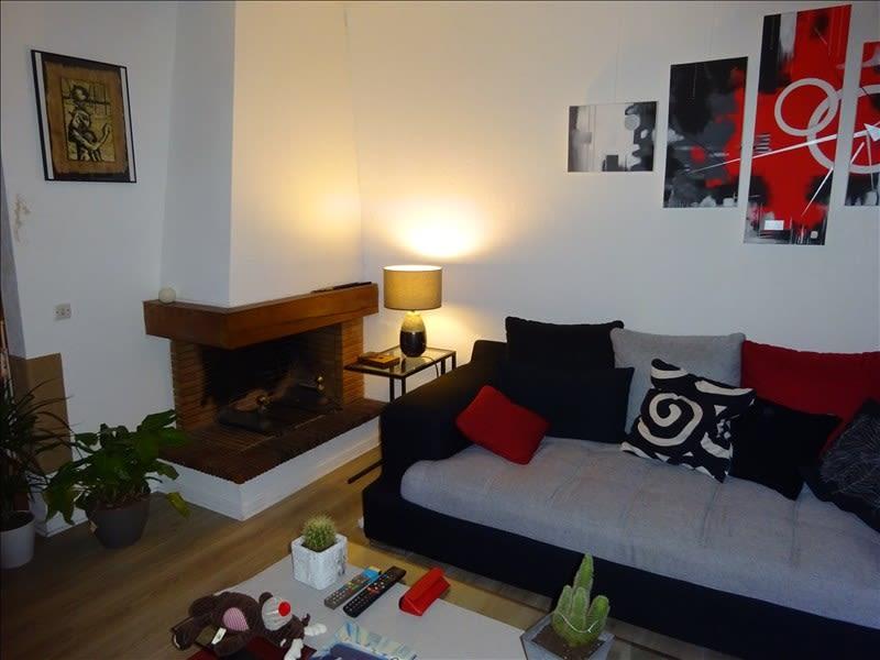 Vente appartement Mulhouse 182000€ - Photo 5