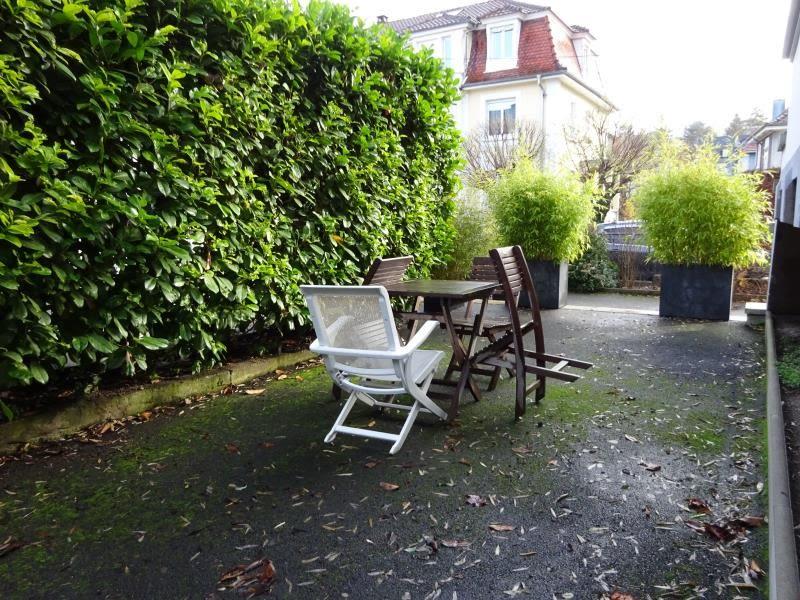 Vente appartement Riedisheim 199000€ - Photo 2