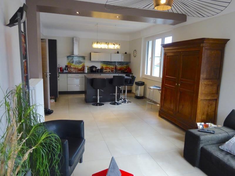 Vente appartement Riedisheim 199000€ - Photo 3