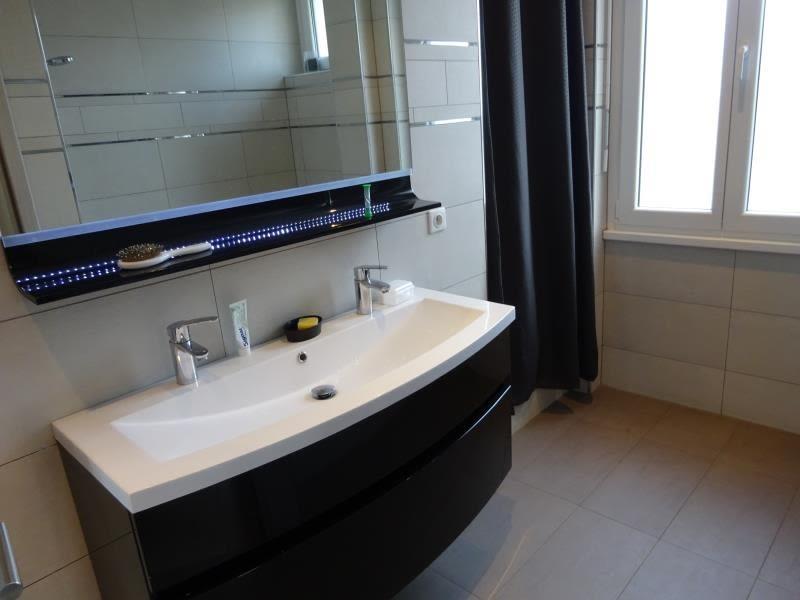 Vente appartement Riedisheim 199000€ - Photo 4