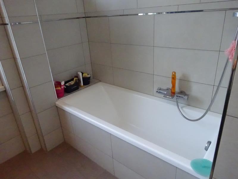 Vente appartement Riedisheim 199000€ - Photo 5