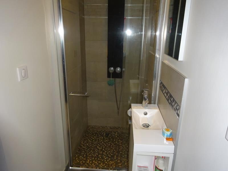 Vente appartement Riedisheim 199000€ - Photo 6