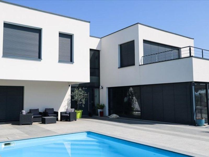 Sale house / villa Schlierbach 799000€ - Picture 1