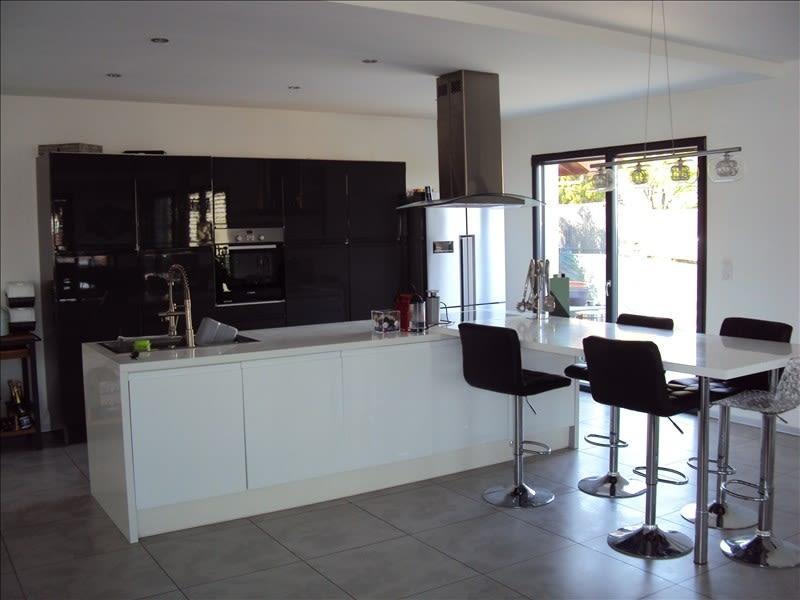 Sale house / villa Schlierbach 799000€ - Picture 3