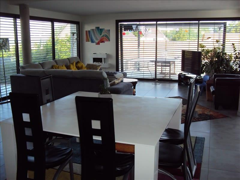 Sale house / villa Schlierbach 799000€ - Picture 4