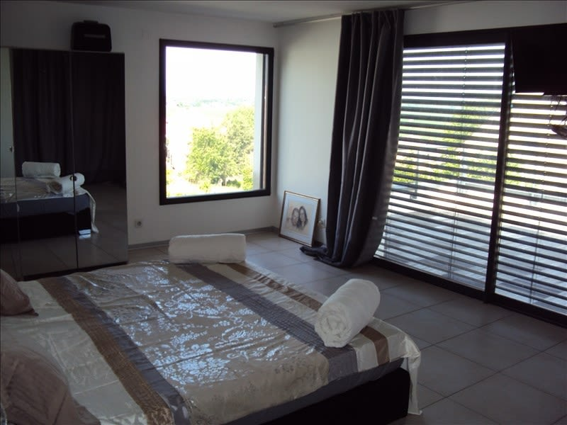 Sale house / villa Schlierbach 799000€ - Picture 6