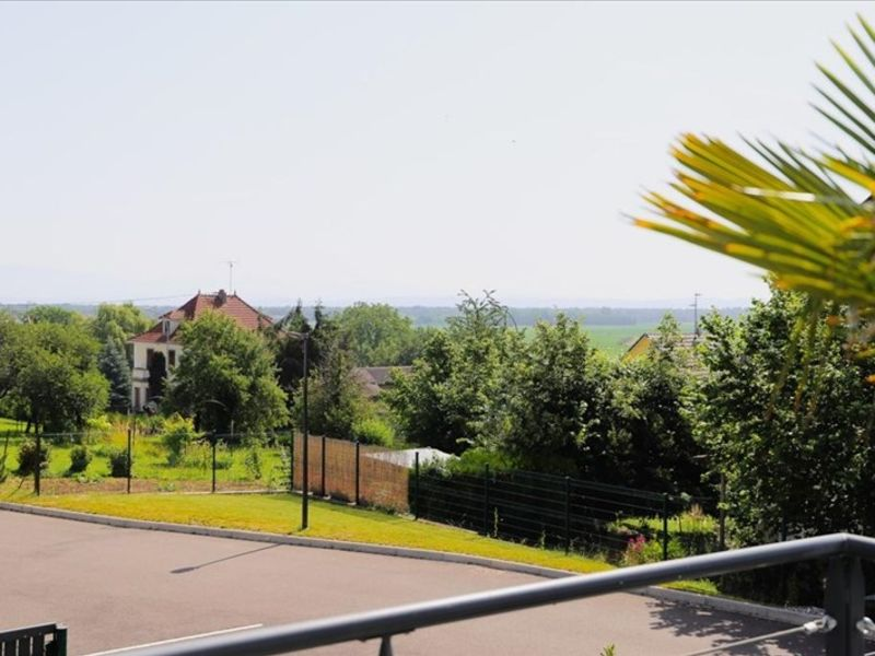 Sale house / villa Schlierbach 799000€ - Picture 7