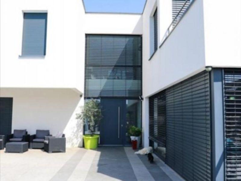 Sale house / villa Schlierbach 799000€ - Picture 8