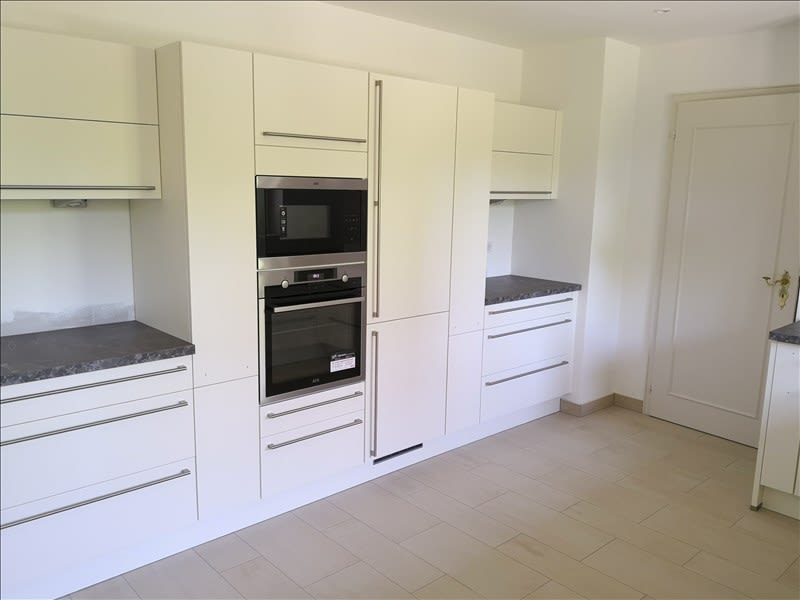 Sale house / villa Zimmersheim 740000€ - Picture 3