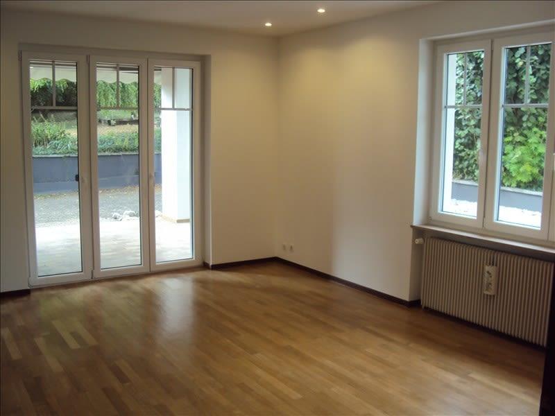 Sale house / villa Zimmersheim 740000€ - Picture 5
