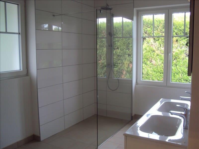 Sale house / villa Zimmersheim 740000€ - Picture 6