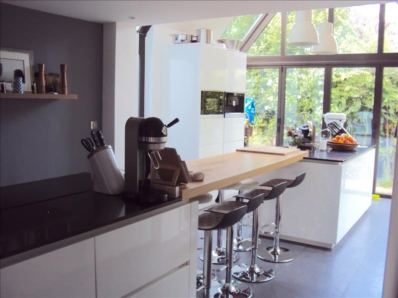 Vente maison / villa Mulhouse 950000€ - Photo 2