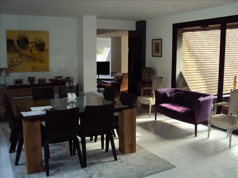 Vente maison / villa Mulhouse 950000€ - Photo 3