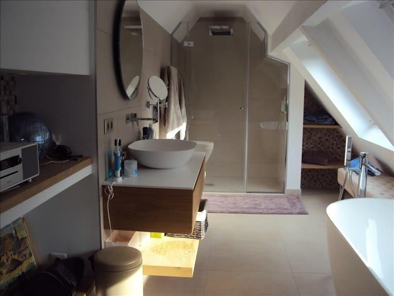 Vente maison / villa Mulhouse 950000€ - Photo 5