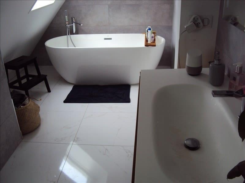 Vente maison / villa Mulhouse 950000€ - Photo 6