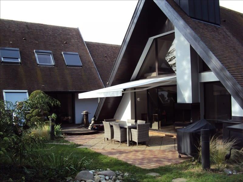 Vente maison / villa Mulhouse 950000€ - Photo 7