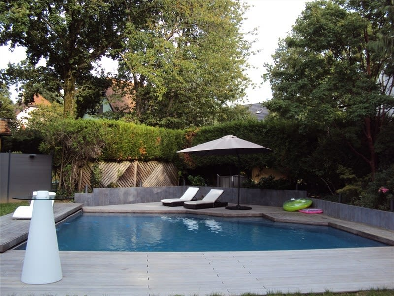 Vente maison / villa Mulhouse 950000€ - Photo 8