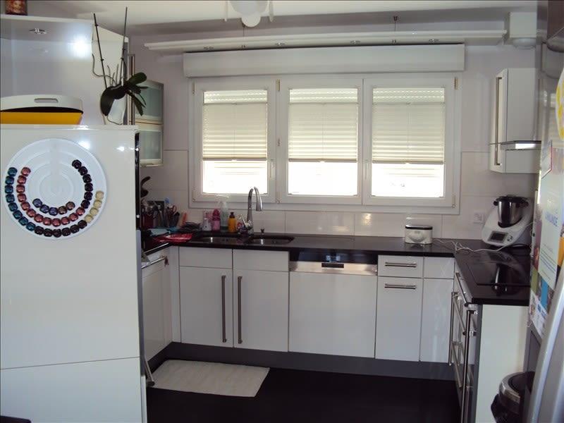 Sale house / villa Wittenheim 455000€ - Picture 2