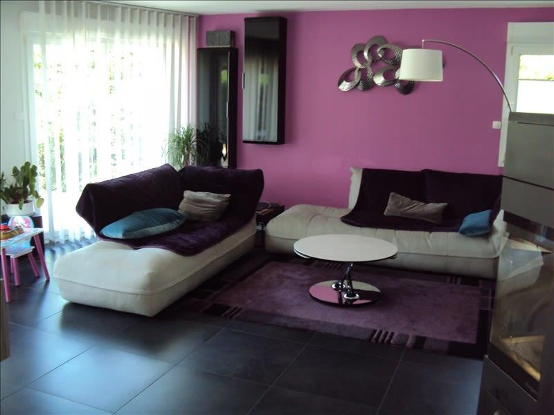 Sale house / villa Wittenheim 455000€ - Picture 5