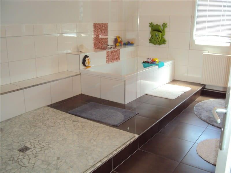 Sale house / villa Wittenheim 455000€ - Picture 6