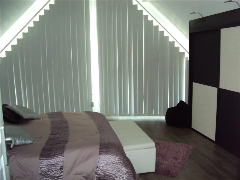 Sale house / villa Wittenheim 455000€ - Picture 7