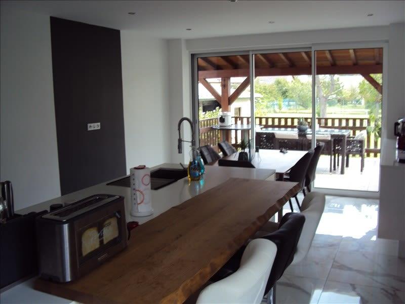 Sale house / villa Rixheim 399000€ - Picture 4